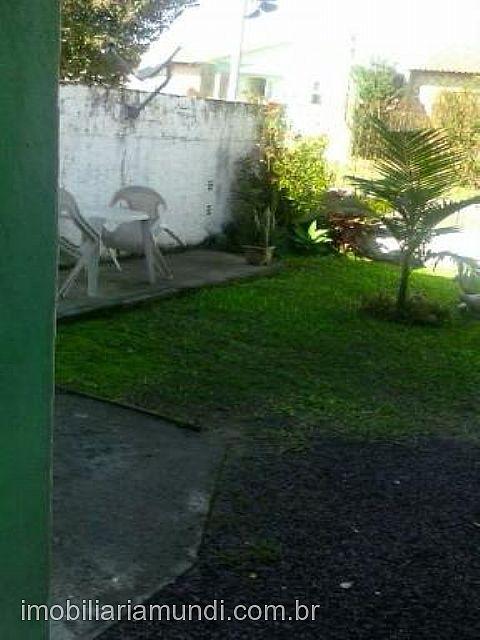 Casa 3 Dorm, São Geraldo, Gravataí (264789) - Foto 7
