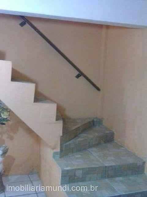 Casa 3 Dorm, São Geraldo, Gravataí (264789) - Foto 2