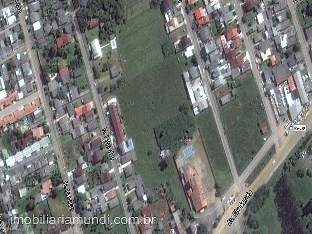 Mundi Imobiliária Gravataí - Terreno, Altaville