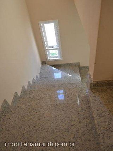 Mundi Imobiliária Gravataí - Casa 2 Dorm (270384) - Foto 7