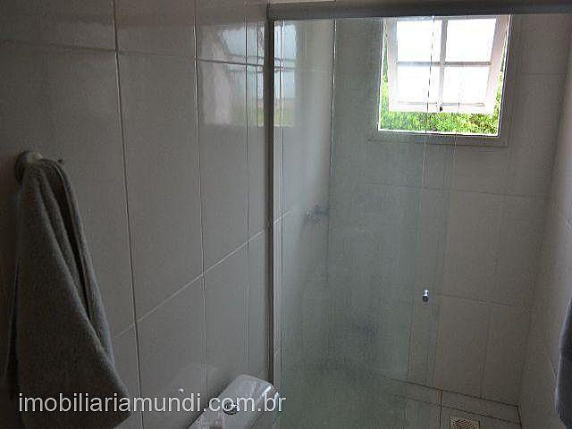 Casa 2 Dorm, Jardim Bethânia, Cachoeirinha (270384) - Foto 4