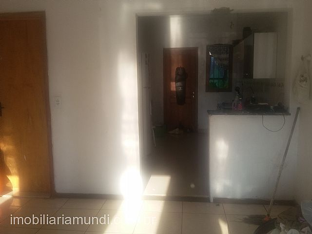 Casa 2 Dorm, Moradas do Bosque, Cachoeirinha (273021) - Foto 10