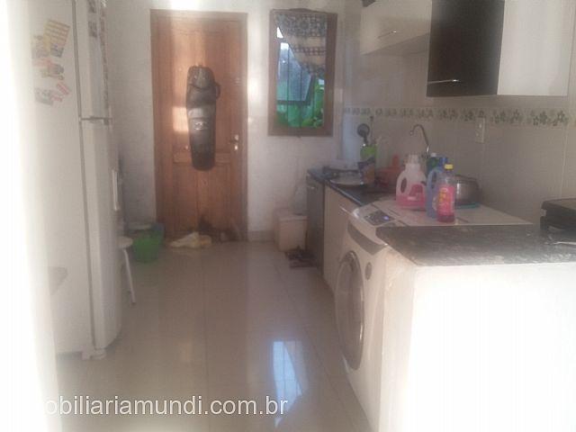 Casa 2 Dorm, Moradas do Bosque, Cachoeirinha (273021) - Foto 9