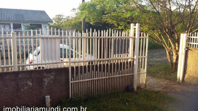 Casa 2 Dorm, Moradas do Bosque, Cachoeirinha (273021) - Foto 8