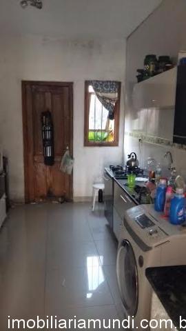Casa 2 Dorm, Moradas do Bosque, Cachoeirinha (273021) - Foto 6