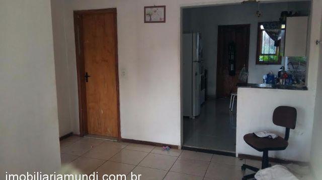 Casa 2 Dorm, Moradas do Bosque, Cachoeirinha (273021) - Foto 5