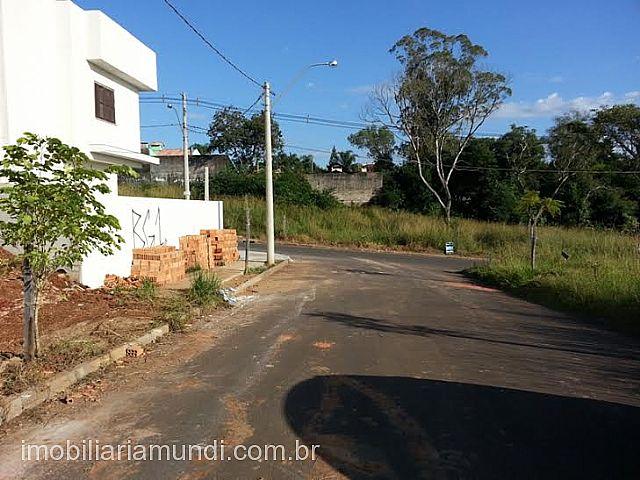 Terreno, Dom Feliciano, Gravataí (273487) - Foto 2