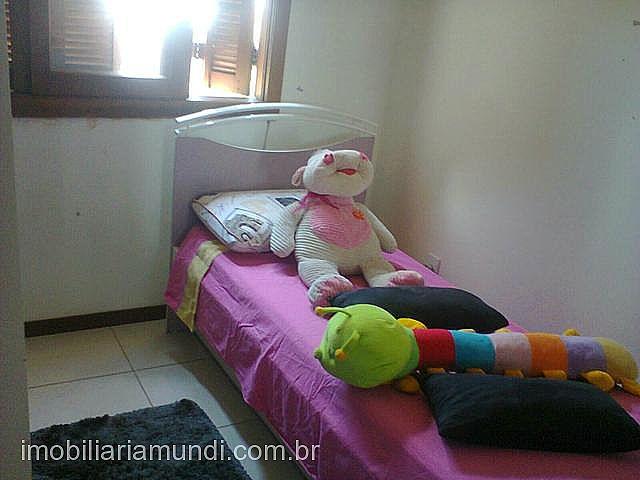 Casa 2 Dorm, Jardim Bethânia, Cachoeirinha (276476) - Foto 10