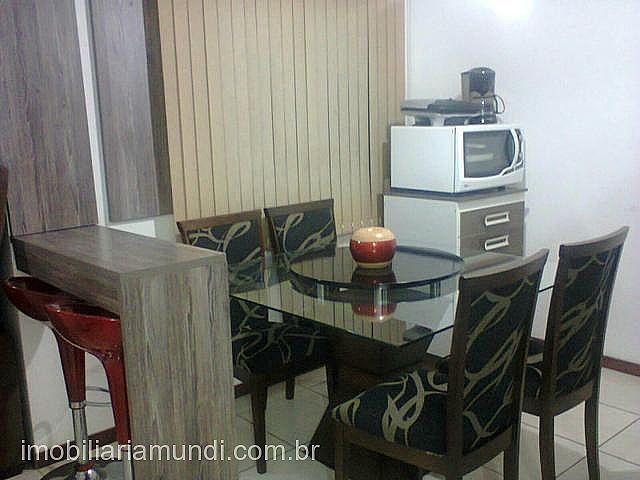 Casa 2 Dorm, Jardim Bethânia, Cachoeirinha (276476) - Foto 8