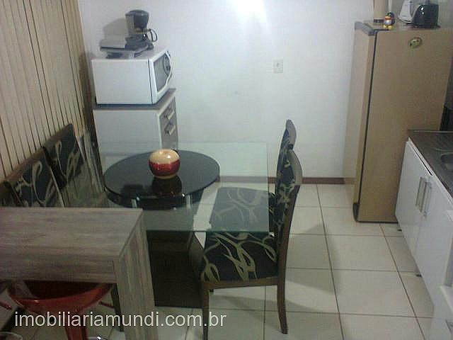 Casa 2 Dorm, Jardim Bethânia, Cachoeirinha (276476) - Foto 7