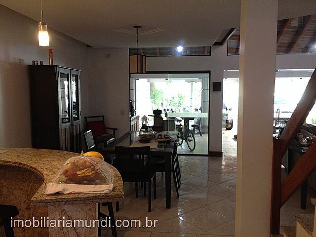 Casa 3 Dorm, Centro, Gravataí (276980) - Foto 7