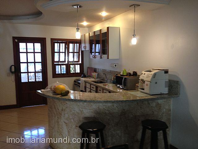Casa 3 Dorm, Centro, Gravataí (276980) - Foto 6