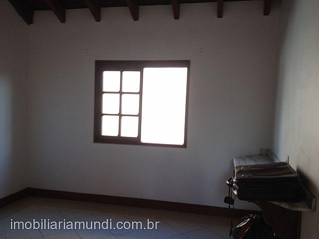 Casa 3 Dorm, Centro, Gravataí (276980) - Foto 5
