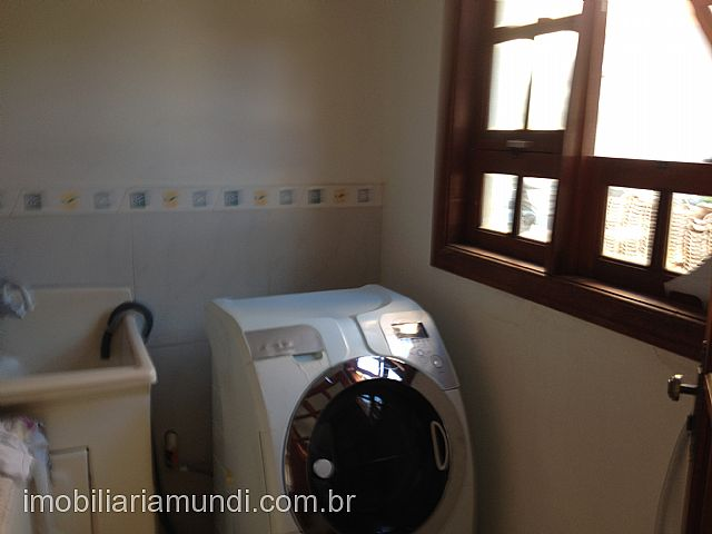 Casa 3 Dorm, Centro, Gravataí (276980) - Foto 4