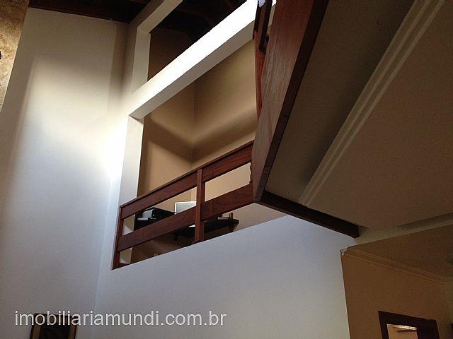 Casa 3 Dorm, Centro, Gravataí (276980) - Foto 3