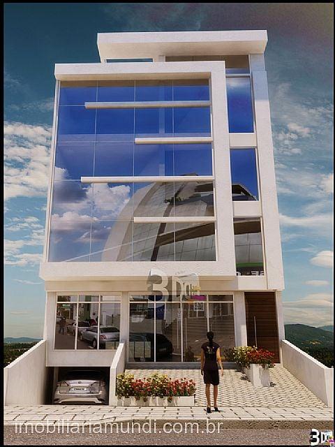 Casa, Centro, Gravataí (277479)