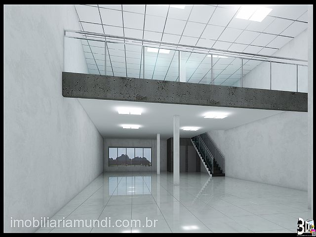 Casa, Centro, Gravataí (277479) - Foto 2
