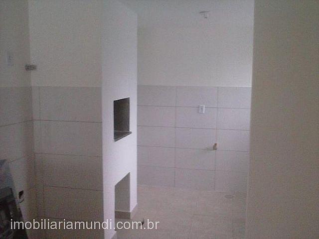 Mundi Imobiliária Gravataí - Apto 2 Dorm (277615) - Foto 10