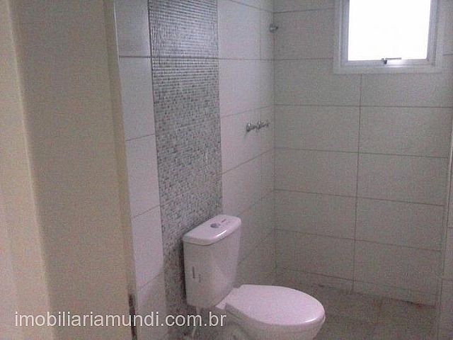 Mundi Imobiliária Gravataí - Apto 2 Dorm (277615) - Foto 7