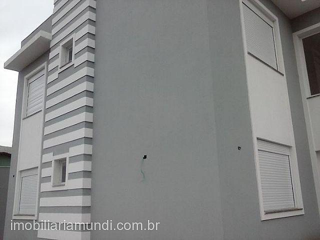 Mundi Imobiliária Gravataí - Apto 2 Dorm (277615) - Foto 6