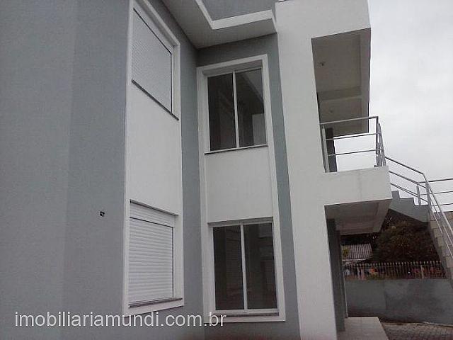 Mundi Imobiliária Gravataí - Apto 2 Dorm (277615) - Foto 5