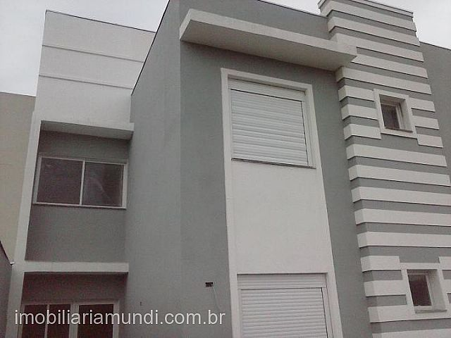 Mundi Imobiliária Gravataí - Apto 2 Dorm (277615) - Foto 2