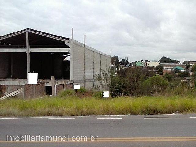 Mundi Imobiliária Gravataí - Terreno, Planaltina - Foto 4