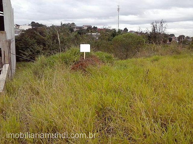 Mundi Imobiliária Gravataí - Terreno, Planaltina - Foto 3