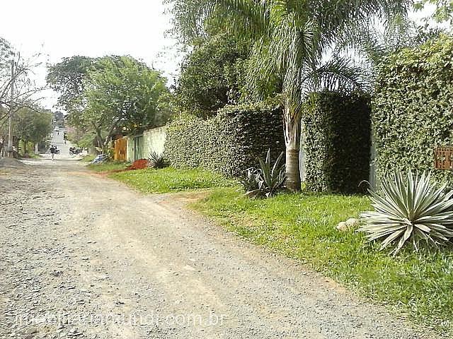 Terreno, Neópolis, Gravataí (281500) - Foto 7