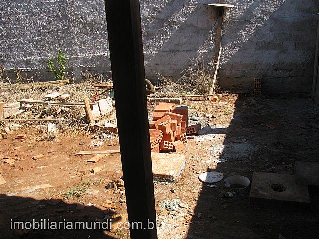 Casa 2 Dorm, Pôr do Sol, Gravataí (281686) - Foto 8