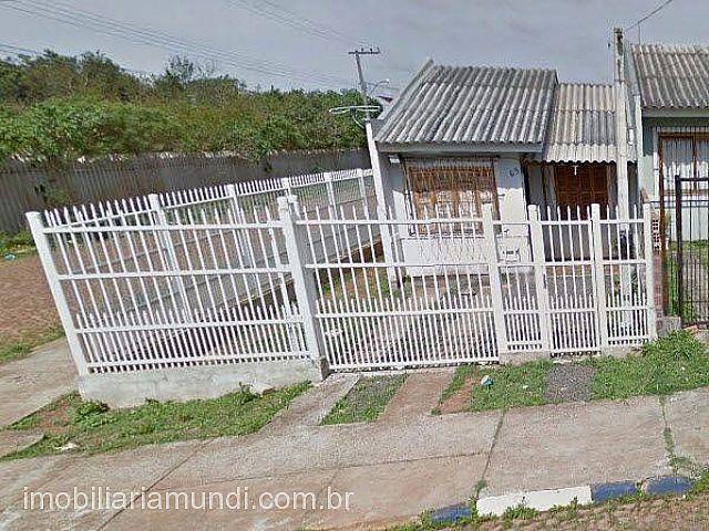 Mundi Imobiliária Gravataí - Casa 2 Dorm (282154) - Foto 10