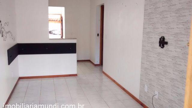 Mundi Imobiliária Gravataí - Casa 2 Dorm (282154) - Foto 7