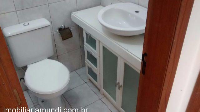 Mundi Imobiliária Gravataí - Casa 2 Dorm (282154) - Foto 6