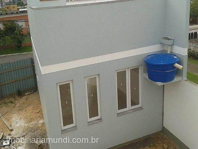Casa 3 Dorm, Parque dos Anjos, Gravataí (283349) - Foto 3
