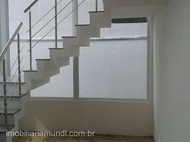 Casa 3 Dorm, Parque dos Anjos, Gravataí (283349) - Foto 2