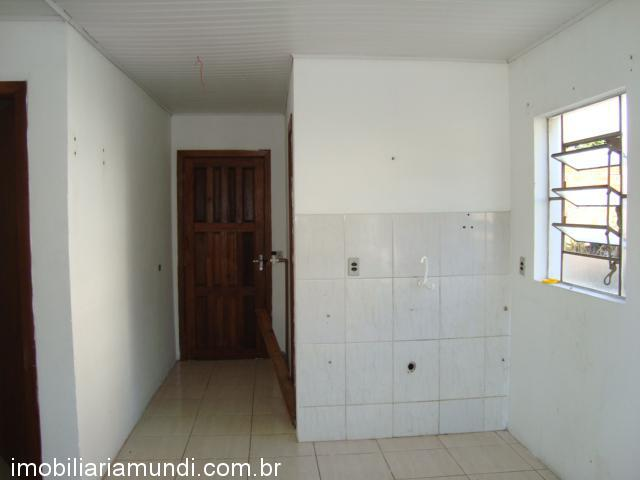 Casa 2 Dorm, Morada Gaúcha, Gravataí (283790) - Foto 7