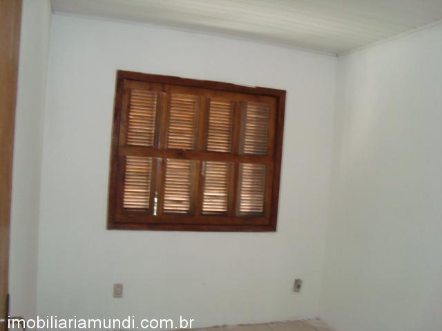 Casa 2 Dorm, Morada Gaúcha, Gravataí (283790) - Foto 6