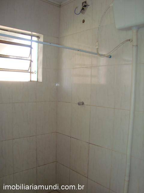Casa 2 Dorm, Morada Gaúcha, Gravataí (283790) - Foto 5