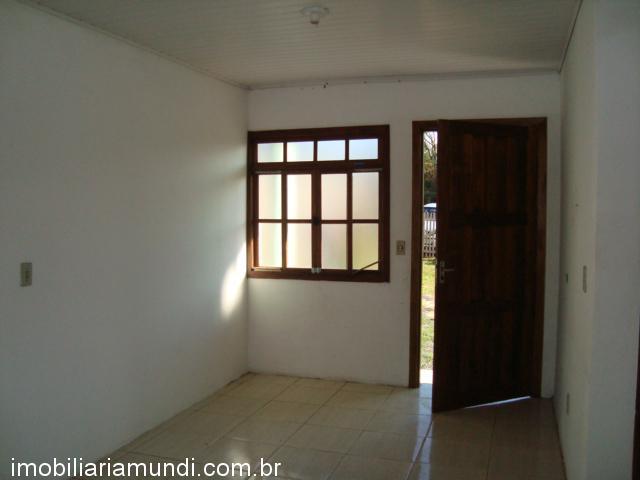 Casa 2 Dorm, Morada Gaúcha, Gravataí (283790) - Foto 4