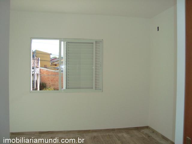 Casa 2 Dorm, Ibiza, Gravataí (285149) - Foto 6