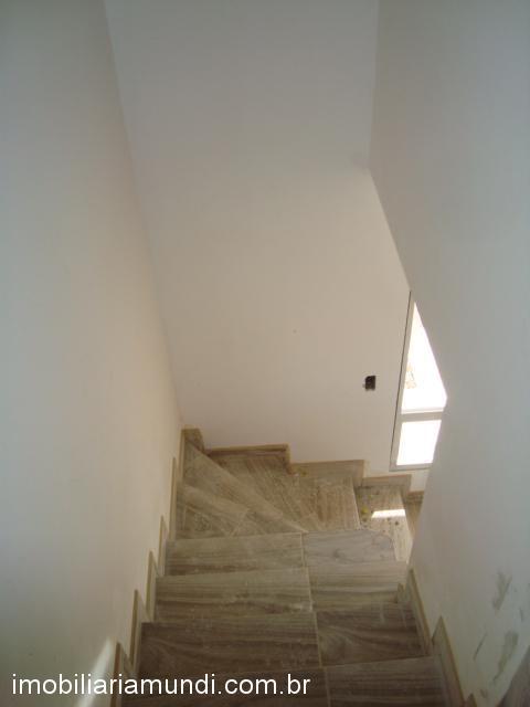 Casa 2 Dorm, Ibiza, Gravataí (285149) - Foto 5