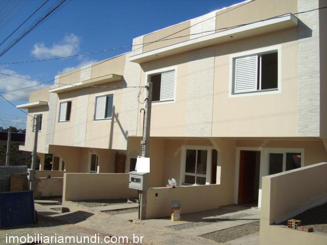 Casa 2 Dorm, Ibiza, Gravataí (285149) - Foto 2