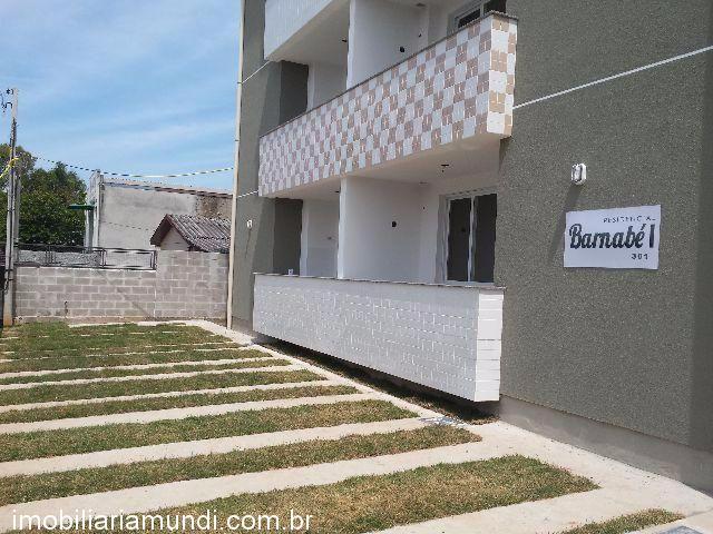 Mundi Imobiliária Gravataí - Apto 2 Dorm, Barnabé - Foto 3