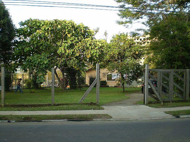 Casa, Centro, Gravataí (30235) - Foto 6