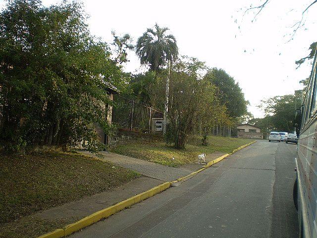 Casa, Centro, Gravataí (30235) - Foto 3