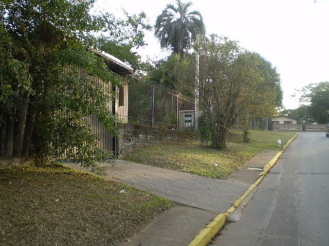 Casa, Centro, Gravataí (30235) - Foto 2