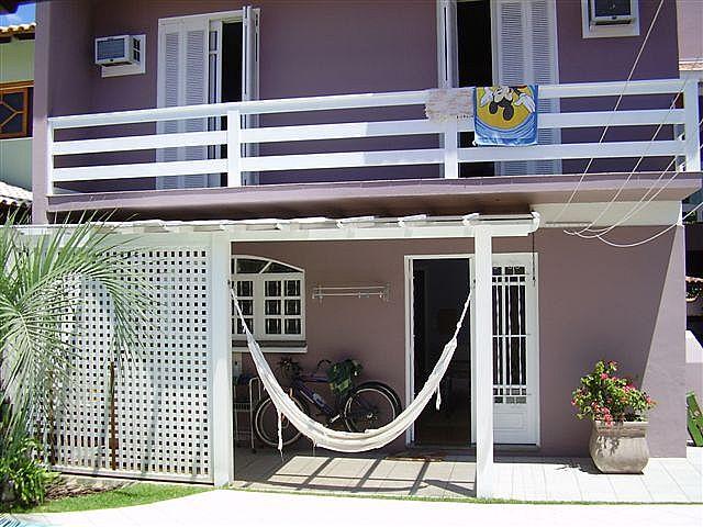 Casa 3 Dorm, Passo das Pedras, Gravataí (30284) - Foto 6