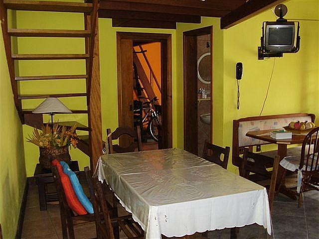Casa 3 Dorm, Passo das Pedras, Gravataí (30284) - Foto 4