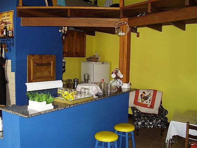 Casa 3 Dorm, Passo das Pedras, Gravataí (30284) - Foto 2