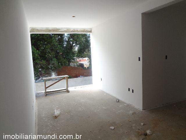 Mundi Imobiliária Gravataí - Apto 3 Dorm, Ibiza - Foto 6